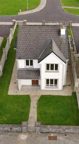 Main image for 2 Lisacul Park,, Lisacul, Roscommon