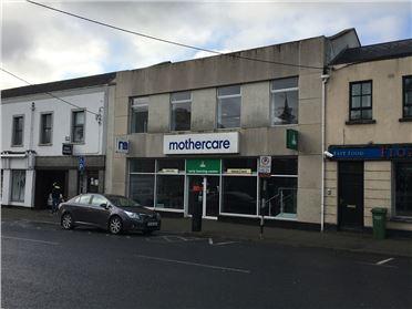 Main image of Charlotte Street, Newbridge, Co. Kildare, Newbridge, Kildare