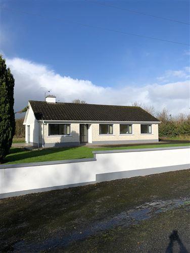 Main image for Clonrush, Whitegate, Clare