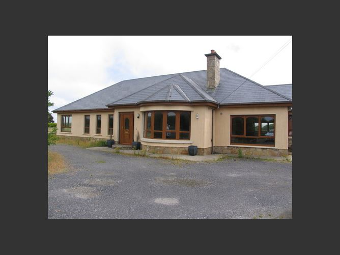 Main image for Killag, Duncormick, Wexford