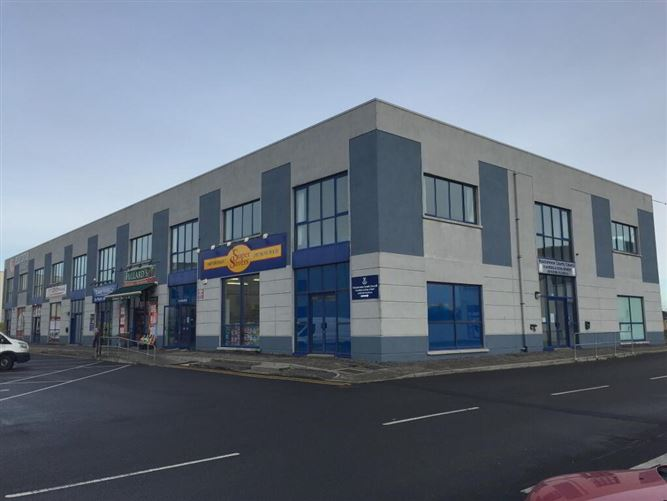Main image for Golf Links Road, Roscommon Town, Co. Roscommon