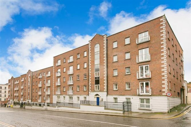 Main image for 56 Belmont Hall, Middle Gardiner Street, Dublin 1, Dublin