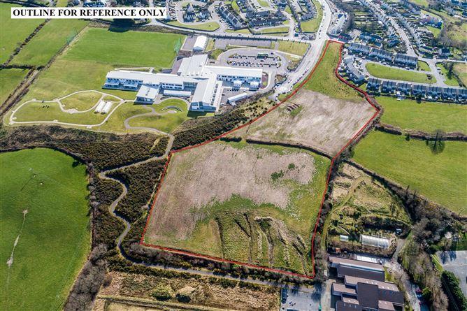 Main image for c. 8 Acres at Gortnaclohy, Skibbereen, Cork