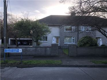 Main image for Airfield Court, Donnybrook, Dublin 4