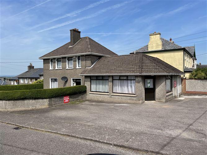 Main image for 1A Montenotte Park, Montenotte, Cork
