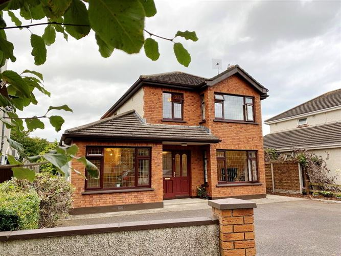 Main image for 19 Eastham Village, Eastham Road, Bettystown, Co. Meath