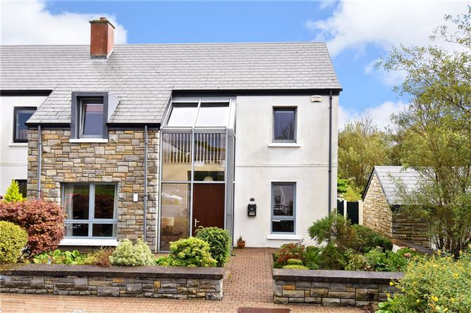 Main image for 142 Caireal Mor,Castlegar,Headford Road,Galway,H91 F9VW