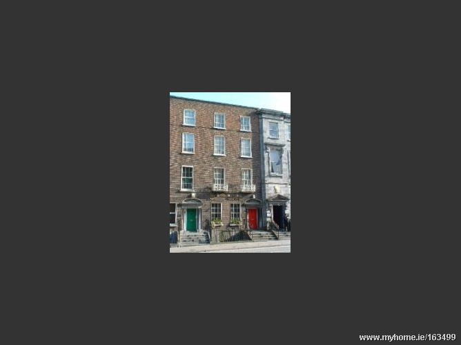 62 O'Connell Street, Limerick