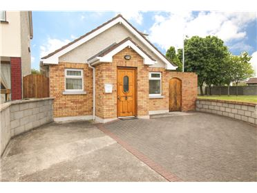 50A Willow Park Road, Glasnevin,   Dublin 11