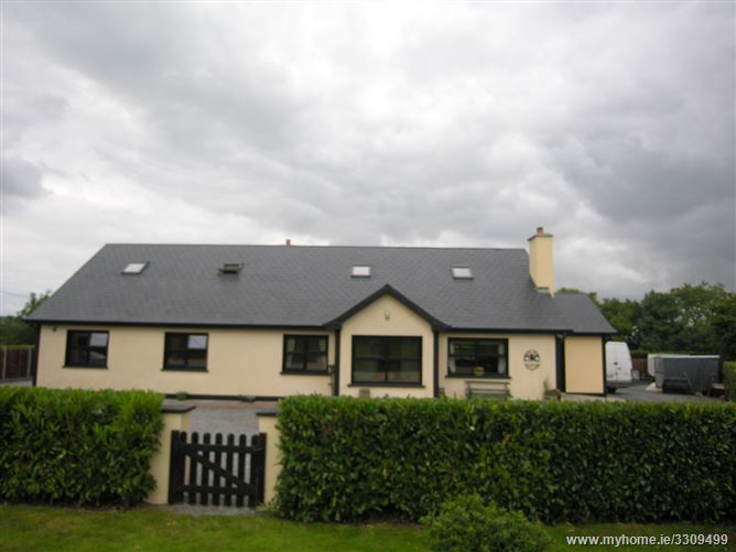 Photo of Carrigbeg, Bagenalstown, Carlow