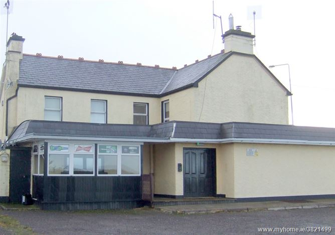 Caherdrinny, Mitchelstown, Cork