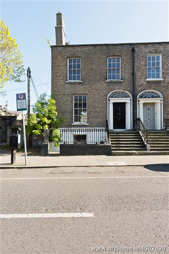 153 Leinster Road, Rathmines, Dublin 6