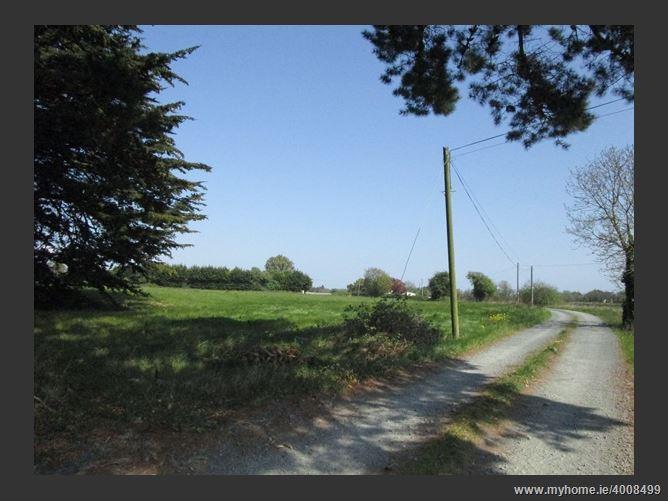 Sea Road, Kilcoole, Wicklow
