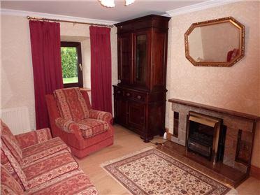 Property image of Mountrath, Kilbeggan, Mullingar, Westmeath