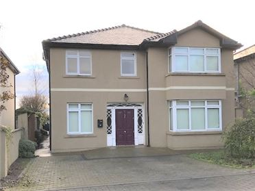 Photo of 2 Cois Teampaill, Ardagh Road, Newcastle West, Limerick