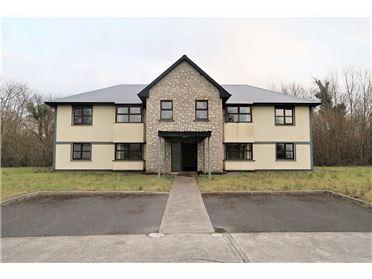 Photo of Apartment No. 417 The Lodges, Breaffy , Castlebar, Mayo