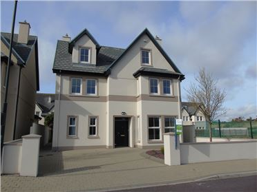 Photo of 2 Sorrel Avenue, Abbey Fort, Kinsale, Cork