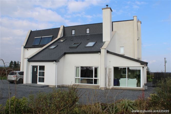 Main image for Alleen, Donohill, Tipperary