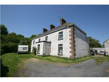 Photo of Woodbine Cottage, Clonavilla, Clones, Monaghan