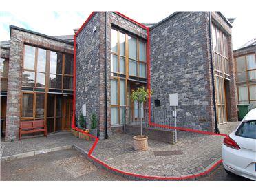 Main image of 7 Rock Court Slane, Slane, Meath