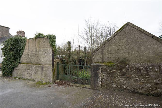 Town Centre, Caherconlish, Limerick