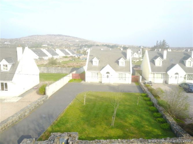 Main image for 11 Bruach Na Mara, Carna, Co. Galway
