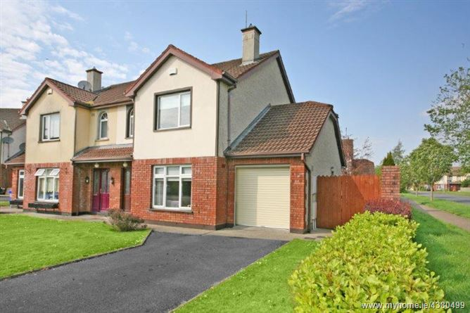 Main image for 47 Clonard, Westbury, Corbally, Limerick