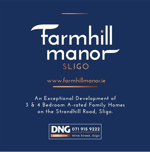 Main image for Strandhill Road, Sligo City, Sligo