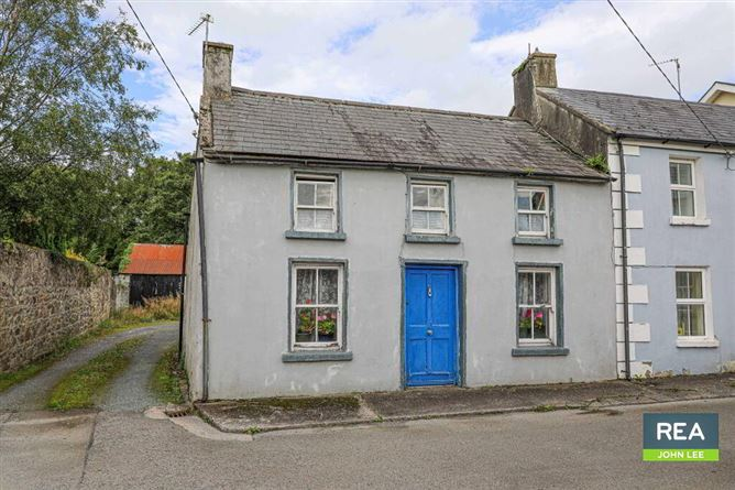 Main image for Chapel Lane, Newport, Co. Tipperary