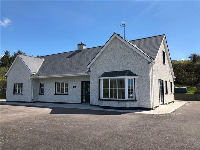 Main image for Dereenaclough , Ballydehob,   West Cork