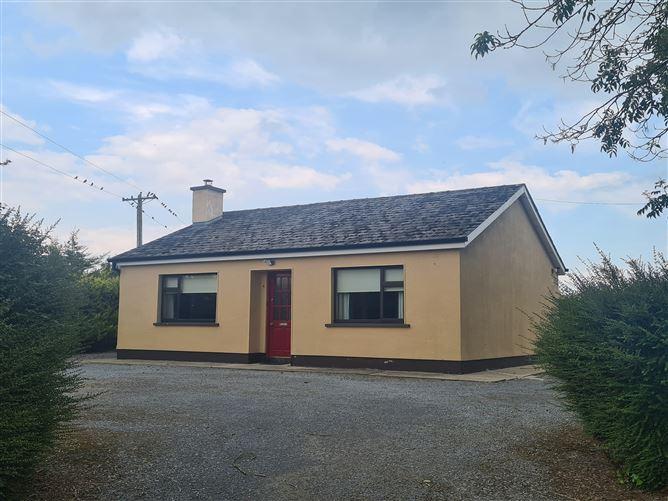 Main image for Gowran Road, Bennettsbridge, Kilkenny