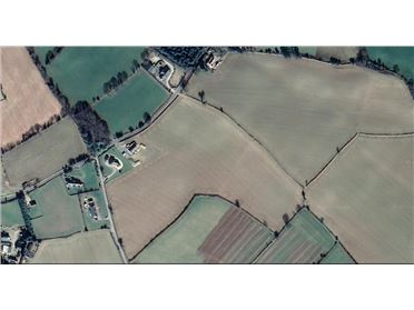 Main image for Garrymore upper, Rathdrum, Wicklow