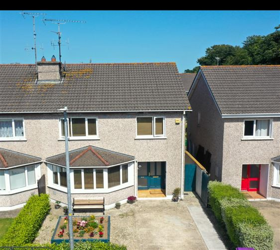Main image for 25 Twin Oaks, Gorey, Wexford