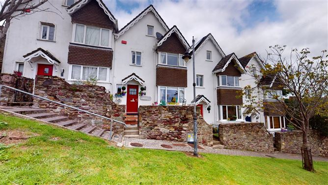 Main image for 2 Taylors Lane, Youghal, Cork