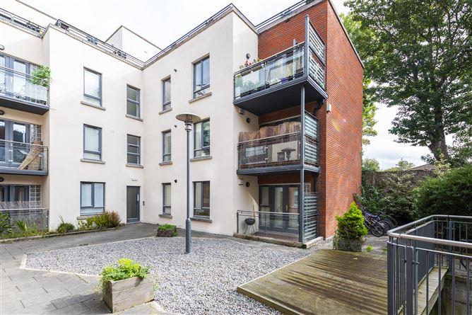Main image for Apt 21 Hogan View, Drumcondra, Dublin 3