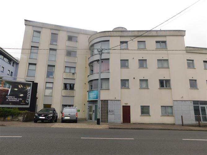 Main image for Apartment 4 Victoria Station, Victoria Cross, Cork City, Cork
