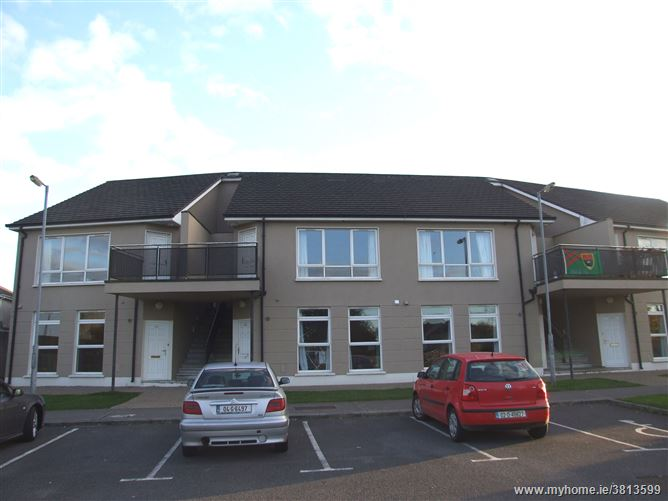 104 Dunaras, Bishop O' Donnell Road, Rahoon, Galway