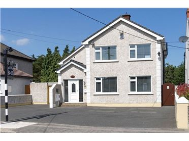 Photo of Argus House, 251 Kimmage Road Lower, Kimmage, Dublin 6W
