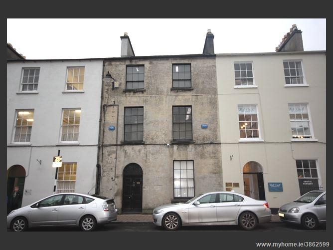 Photo of 2 Wine Street, Sligo City, Sligo