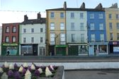 128, The Quay, Waterford City, Waterford