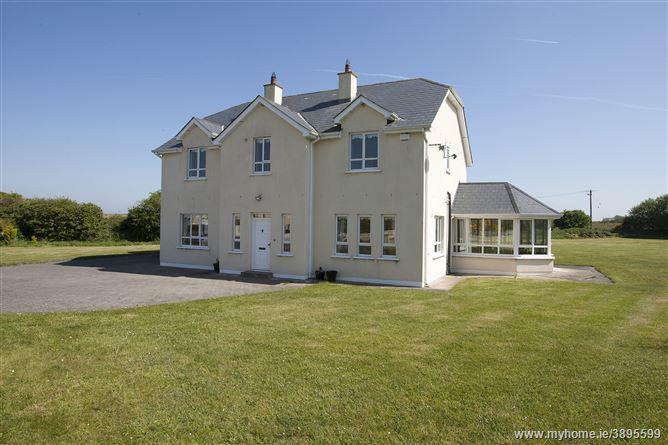 Photo of 3 The Willows, Ballykereen, Killinick, Wexford