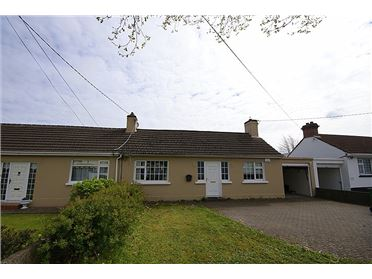 Photo of 24 Clonsilla Road, Clonsilla, Dublin 15