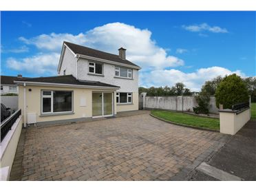 Photo of 101 Troytown Heights, Proudstown Road, Navan, Meath