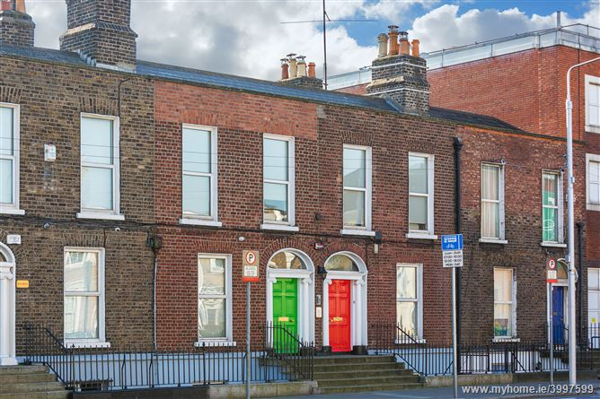 Photo of 85-86, Amiens Street, Dublin 1