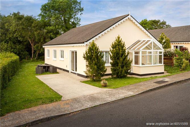 3A Ardamine Grove, Ardamine, Gorey, Co. Wexford