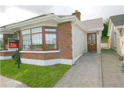 30 Kilmainhamwood Retirement Village, Kells, Meath