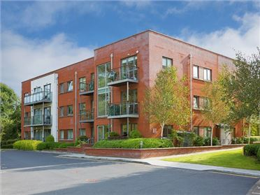 Photo of 118 Southmede, Dundrum, Dublin 14