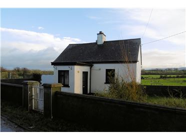 Photo of Gurteen, Donohill, Tipperary