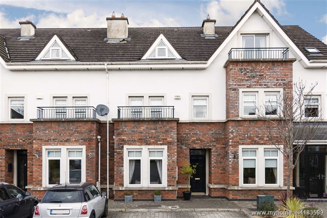 63 Laraghcon, Lucan, Dublin