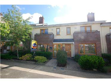 Photo of 234 Jamestown Road, Hampton Wood, Finglas, Dublin 11